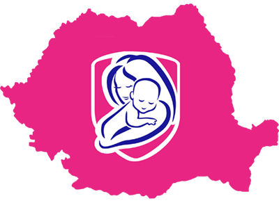 Building the first National Perinatal Education Network in Romania